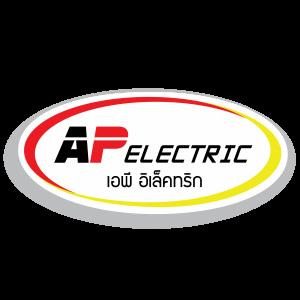 apelectric2005